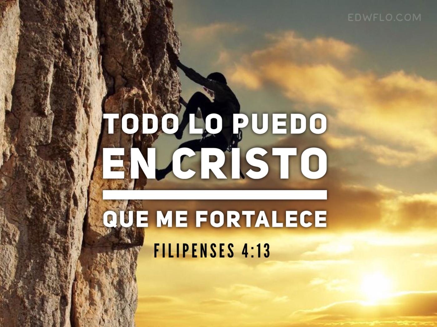 Amas A Cristo 7 Razones Bíblicas Para Hacer Ejercicio 5